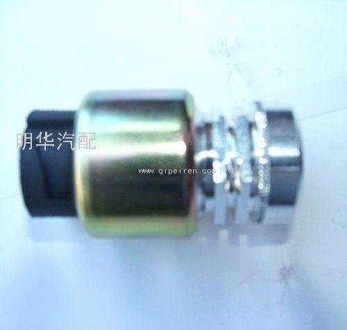 里程表传感器3836zb1 010,供应里程表传感器3836zb1 010高清图片